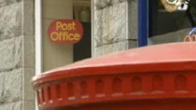 Royal Mail: Need to protect their role