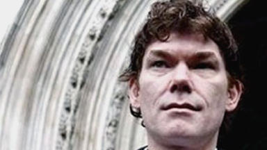Gary McKinnon: The hacker has faced the charges for ten years.