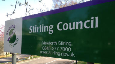 Council: Active Stirling will continue to run services until November.