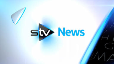Expansion: STV is branching out with more politics and analysis.