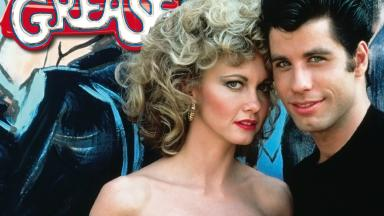 Grease: It has been nearly 40 years since the musical appeared on the big screen.