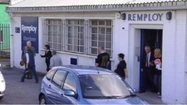 Remploy: The factories are to close later this year.