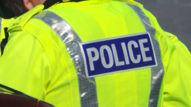 Indecent assault: Police appeal after 14-year-old attacked.
