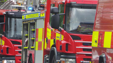 Fire and rescue scotland good generic fire engines emergency services firegeneric Quality news image Uploaded on June 5 2015.