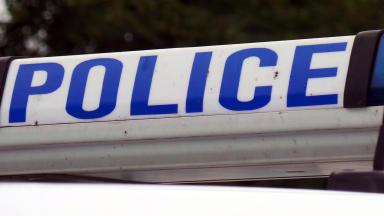 Death: Police said a man has died following an altercation in Cumbria.