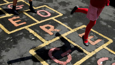 Primary school pupil education anonymous playground generic abuse family children child quality news image uploaded August 26 2015