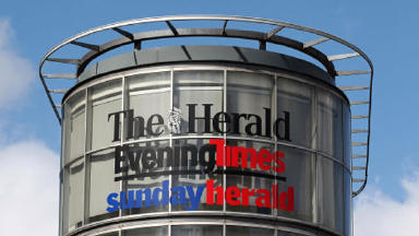 Job cuts: Newsquest announces fresh round of job cuts at Herald and Times.