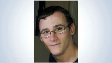 Jamie Walsh: Young man stabbed to death in Greenock.