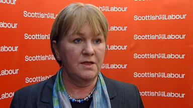 Johann Lamont: Call for 'battle of ideas'