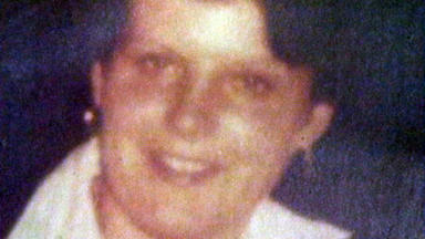 Anna Kenny: Murdered after a night out in August 1977.