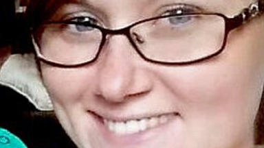 Leighanne Cameron: The 29-year-old died in October 2015.