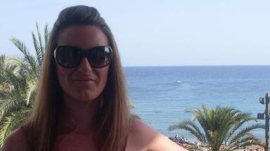 Lisa Brown: Alexandria woman last seen in November 2015.