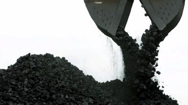 Administration: The decline in coal power generation has hit the business.