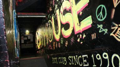 Cathouse rock club celebrates 25 years in business, news image, uploaded November 25 2015