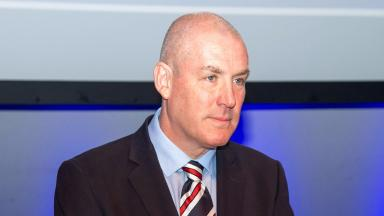 Mark Warburton is looking to add to his Rangers squad in January.