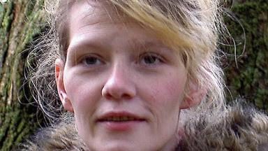 Emma Caldwell: She was murdered in 2005.