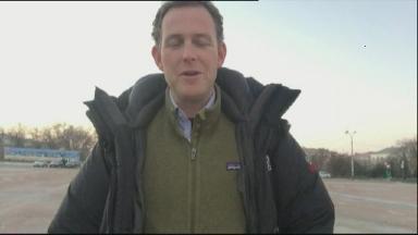 ITV-STV_Dan-Rivers-GMB-PTC-web-Peake