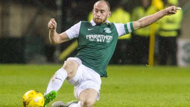 David Gray says there are no easy games in the Championship.