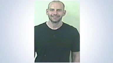 Missing: Daniel Hannan last seen in Morningside on December 24.