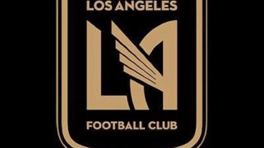 Los Angeles FC will join MLS in 2018.