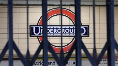 Tube drivers could strike over Night Tube plans