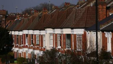 Measures in the Housing Bill include the right-to-buy for housing association tenants