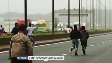 ITV-STV_kachroo border nat web12