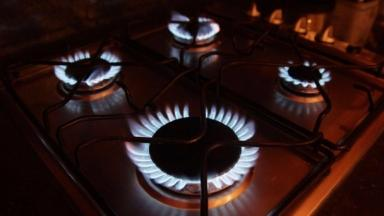 Big Six energy companies criticised for poor levels of customer service