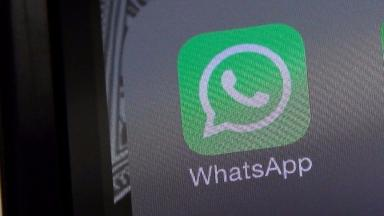 WhatsApp will now be free for all users
