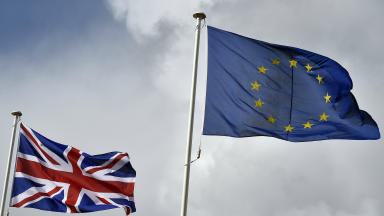 Brexit: The key questions over the referendum will be addressed in the programme.