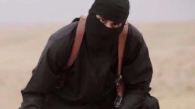 Mohammed Emwazi: Islamic State militant believed to have been killed in US airstrike.