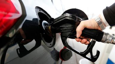 Asda has become the first major retailer to further drop the price of diesel