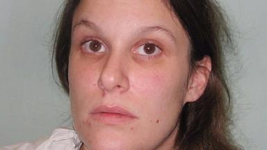 Sarah Sands has had her jail sentence more than doubled by the Court of Appeal