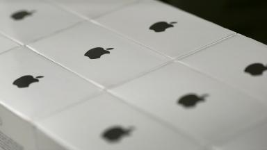 Apple is offering free exchanges for the affected plugs