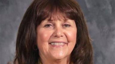 Susan Jordan had run the school for 22 years.