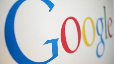 Google parent company Alphabet has posted strong 2015 end-of-year results.