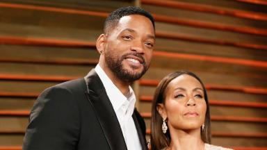 Will Smith and wife Jada Pinkett have refused to attend this year's Oscars.