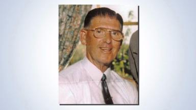 Bob Thomson: 'Loving family man'