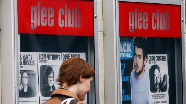 'The Glee Club' comedy venue was registered as a UK trademark in 1999.