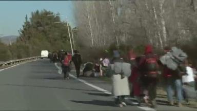 ITV-STV_refugees greece web22