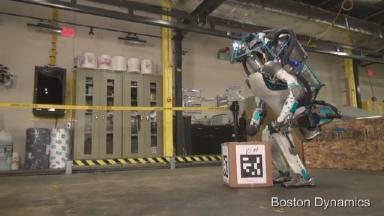ITV-STV_RobotWEB