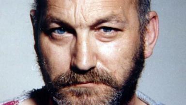 Robert Black: Prisoner claims the killer confessed to additional crimes.