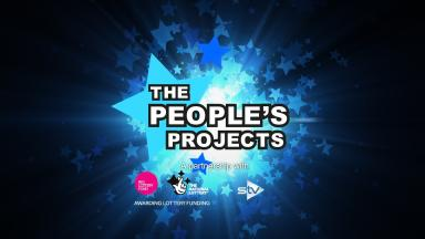 People's Projects: Voting closes on Sunday, March 13.