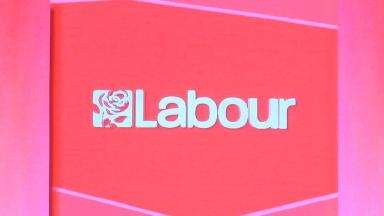 Labour have expelled Gerry Downing