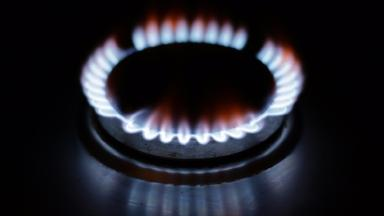 The energy watchdog could force Britain's Big Six providers - British Gas, SSE, EDF Energy, npower, E.ON and Scottish Power - to share customer data.