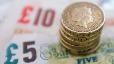 Millions of workers will receive a pay rise today when the new national living wage comes into force.