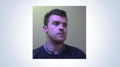 Jay Bell: Attacker was given a four-year prison sentence.