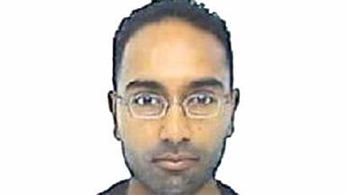 Body: Herpreet Bilkhu was found on Ben More near Crianlarich, on Saturday.