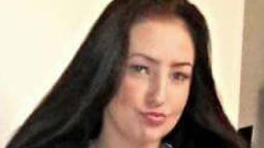 Paige Doherty: The 15-year-old was murdered.