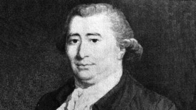 Adam Smith book collection